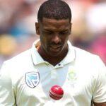 south-africa-former-player-vernon-philandar