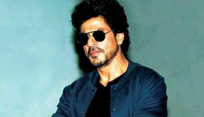 शाहरुख खान से फैन ने पूछा मन्नत बेचने वाले हो क्या? किंग खान ने कहा भाई...