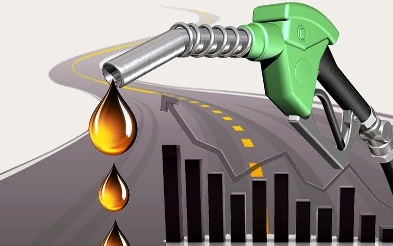 Petrol Diesel Price Today : आज भी नहीं बदला पेट्रोल और डीजल का दाम, जानिए क्या है आपके शहर में भाव