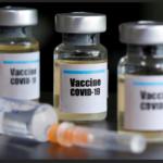 कोरोना वैक्सीन को लेकर बड़ी खुशखबरी,रूस ने तीसरे वैक्सीन बनाने का किया दावा