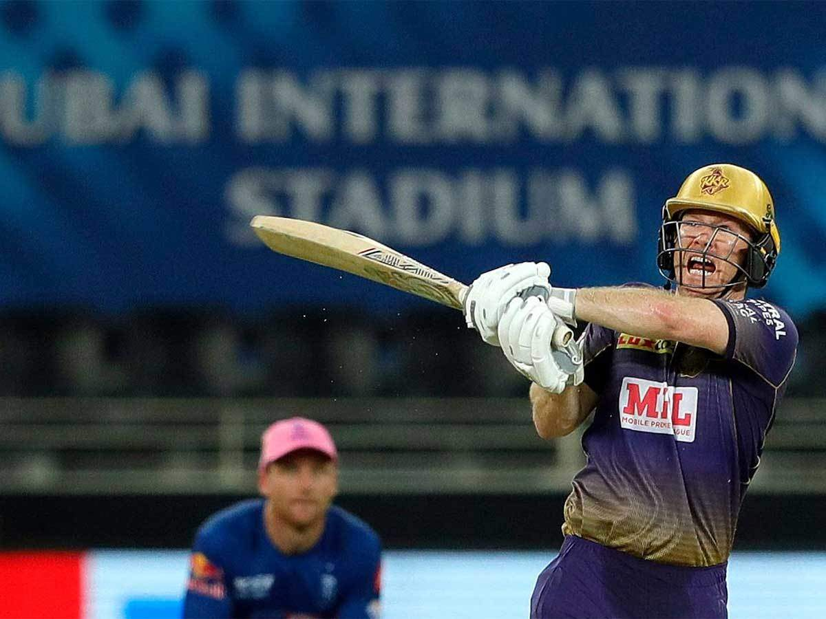 IPL 2020: demand to Dinesh Karthik removed and make this player captain