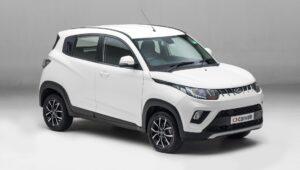 महिंद्रा दिवाली पर दे रहा तोहफा, इन गाड़ियों पर मिल रही 3 लाख तक छूट