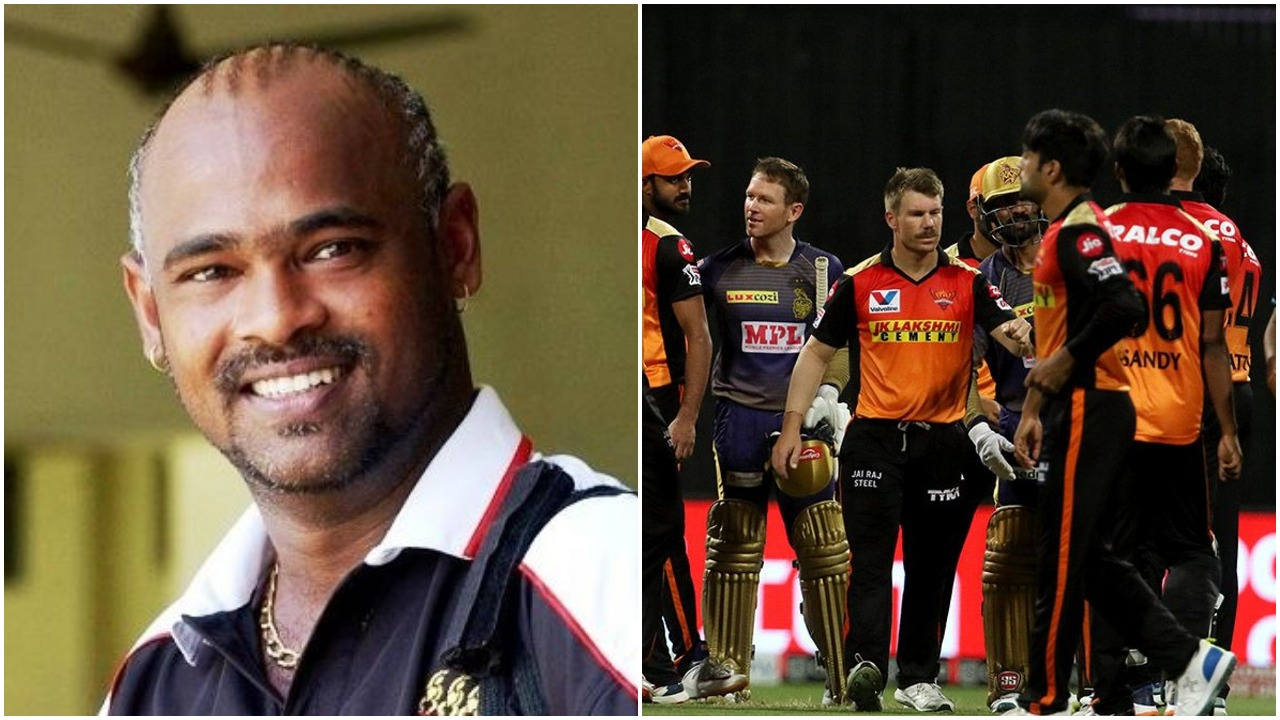 Vinod Kambli And IPL Team