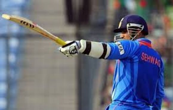सास, बहू की लड़ाई न हो इसलिए बिना नंबर की जर्सी के खेला क्रिकेट