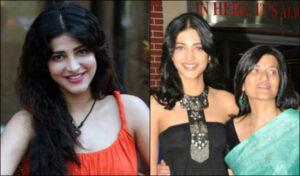 बॉलीवुड का बदला ट्रेंड, बिना शादी के मां बन चुकी हैं ये खूबसूरत हसीनाएं, जानिए कौन...