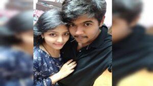 1 महीने का प्यार 2 महीने में भी नहीं चली शादी, पति ने कुत्ते बाँधने वाली जंजीर से गला घोट की हत्या