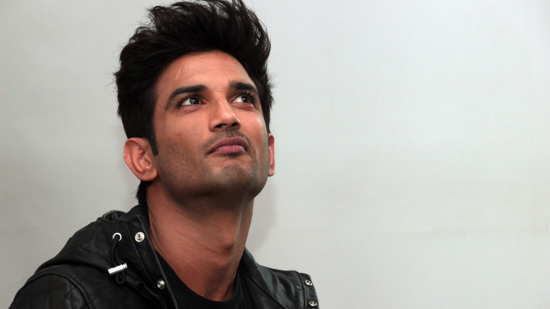 Ed's big disclosure to the actor in Sushant case was paid 17 crores