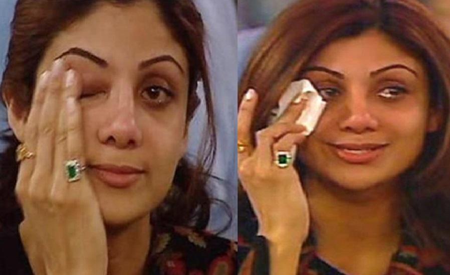 22 साल की उम्र में शिल्पा शेट्टी ने खो दी थी वर्जिनिटी, इस एक्टर ने खूब उठाया फायदा
