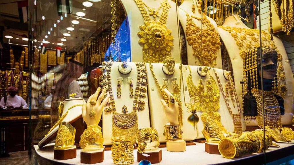 Gold Price: फिर उम्मीद से ज्यादा सस्ता हुआ सोना, अब मात्र इतने में मिल रहा 1 तोला