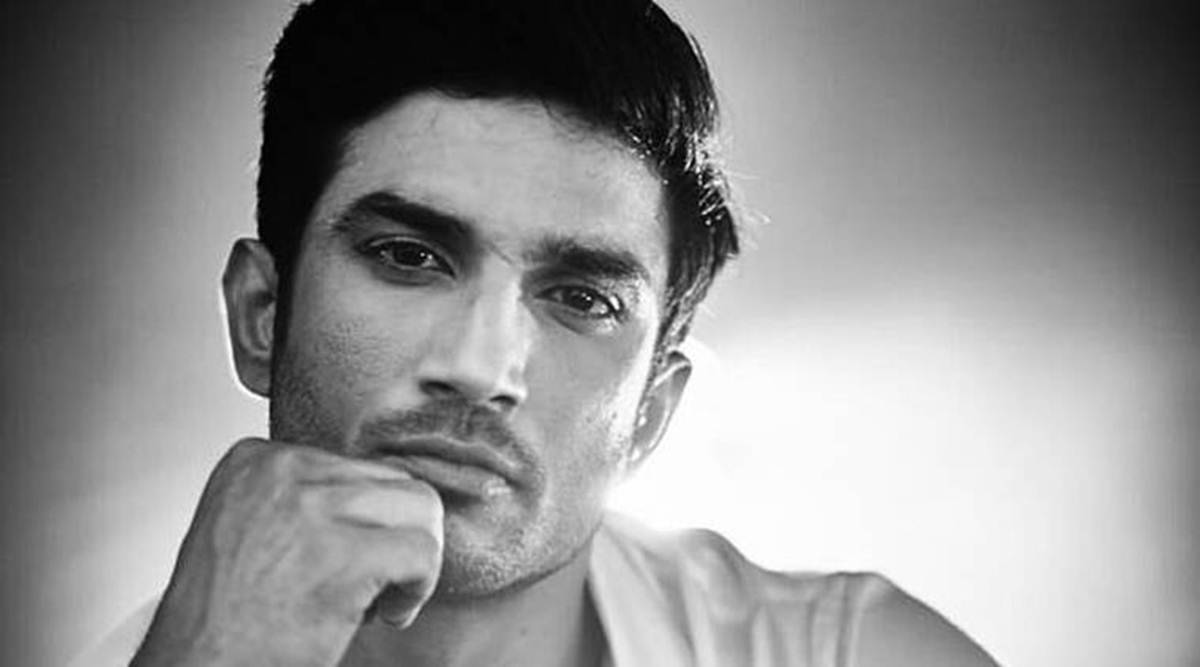 Dinesh Vijan's company clarifies Sushant Singh Rajput's missing payment of 17 crores