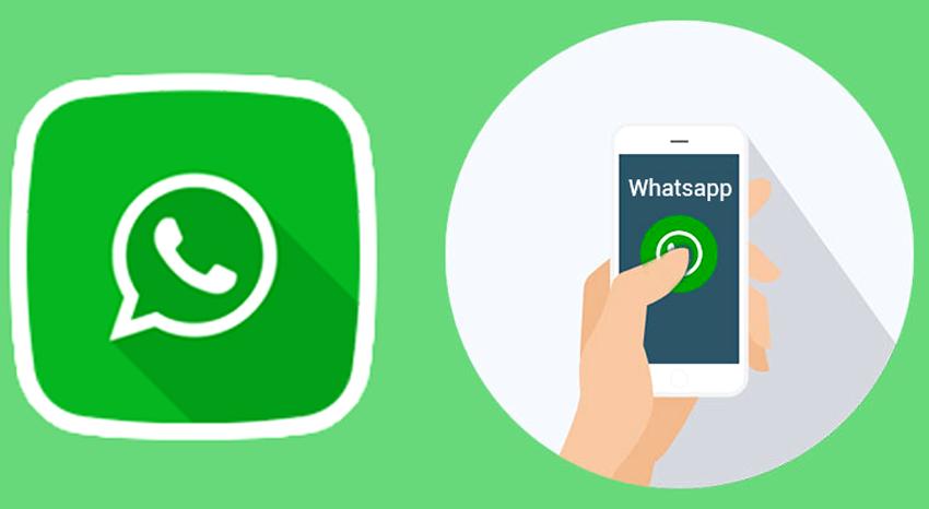 ऐसे करें Whatsapp पेमेंट सेटअप, यहां पढ़ें स्टेप बाइ स्टेप